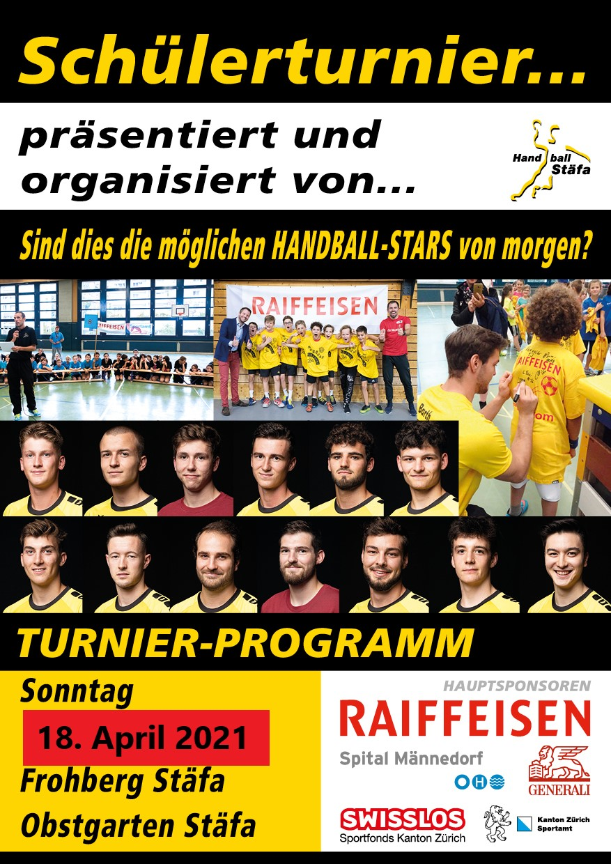 20 21 Turnier Programm SchT 2020 COVER Homepage Neu April 21